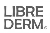 Librederm