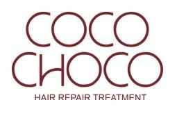 COCO CHOCO