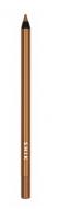 Стойкий карандаш для глаз SHIK Kajal liner 18 Calipso 1,2г: фото