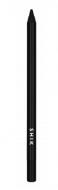 Стойкий карандаш для глаз SHIK Kajal liner 01 Passion 1,2г: фото